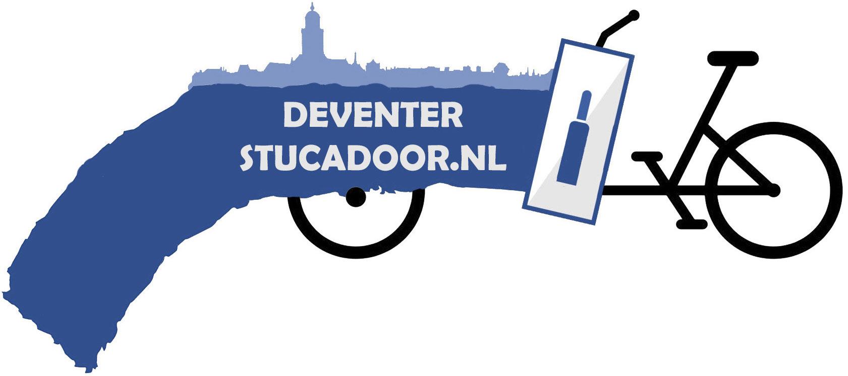 Deventer Stucadoor